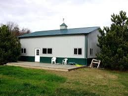 pole barn home interiors barn home blueprints pole barn home designs barn style home