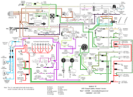 wiring diagrams telephone jack line connection beautiful home