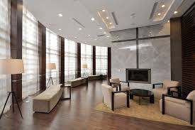 home interiors furniture mississauga room view rooms for rent mississauga home decoration ideas