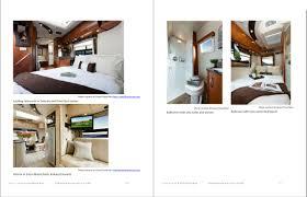 100 sprinter travel trailer floor plans index of rvreports