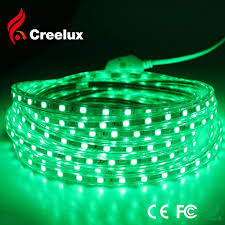 Led Strip Lights Remote Control by Ribbon Multicolor Led Light Strip Remote Control Rgb Led Strip