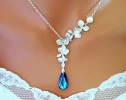 robe de mariã e bohã me coiffure mariage cette combinaison bijoux fantaisie collier