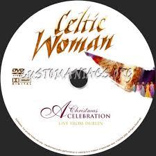 celtic a celebration dvd label dvd covers