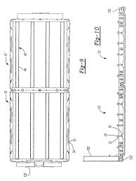 patent ep1892200a1 enhanced aerial delivery system eads