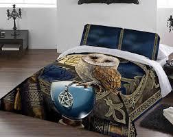 Double Bed Duvet Size Double Duvet Cover Etsy