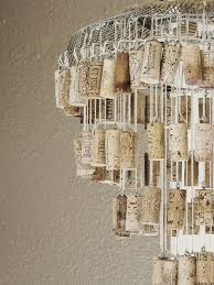 How To Build A Tray Ceiling 37 Insanely Creative Things To Do With Popped Corks