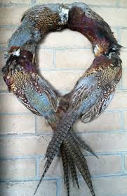 pheasant home decor 118 best pheasant feathers images on pinterest candles