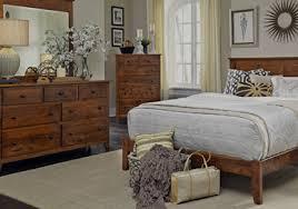 oak tree furniture bedroom furniture living room furniture