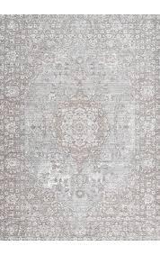 White Grey Rug Best 25 Gray Area Rugs Ideas On Pinterest Bedroom Area Rugs