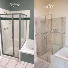 Bathroom Remodeling Plano Tx by Plano Elite Remodeling 27 Photos Contractors Plano Tx