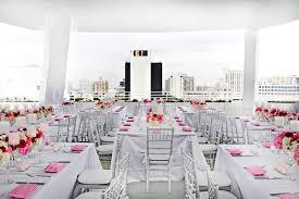 Miami Wedding Venues Skydeck Miami Venue Miami Beach Fl Weddingwire