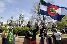 Colorado Medical Power Of Attorney by Colorado Gov John Hickenlooper Against Federal Crackdown On Legal