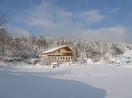 chambre d hote villers le lac auberge franc comtoise location chambre d hôtes n 25g257 à villers