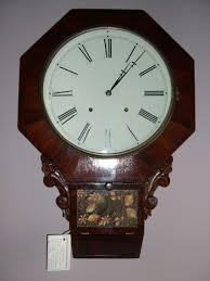 Mantle Clock Repair Http Www Coopersofepping Com Au Clock Repairs Php