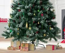pre decorated christmas tree argos psoriasisguru com