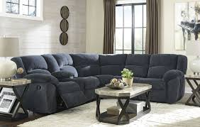 Wyatt Sectional Sofa by Timpson Indigo Reclining Sectional From Ashley Coleman Furniture