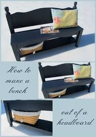 How To Build A Bedroom Bench Best 25 Bed Bench With Storage Ideas On Pinterest Diy Furniture