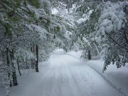winter weather forecast 2017 u20132018 old farmer u0027s almanac