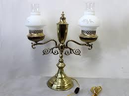Tall Desk Lamp by Light Desk Lamps Lamp Desk Lamps Mylampparts Com