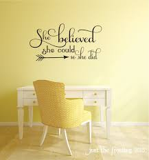 bedroom awesome wall decal quotes for bedroom home design