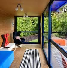 kansas city home design remodeling expo shipping containers a new trend in office home design
