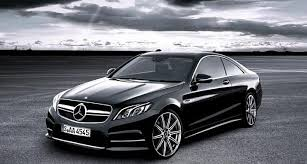 mercedes coupe review 2018 mercedes e class coupe review