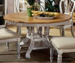 Round White Table And Chairs For Kitchen by Trendy Design Round White Kitchen Table Interesting Chairs
