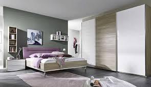 designer schlafzimmerm bel designer schlafzimmer eingebung designer schlafzimmermöbel am