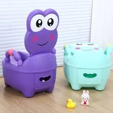 pot de chambre bébé promotion pot de chambre acheter des pot de chambre produits et