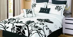 Next King Size Duvet Covers Bedding Set Beautiful White And Brown King Size Bedding