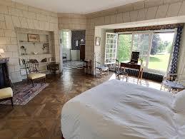 chambre d hote 77 chambres d hôtes en seine et marne maison d hote proche
