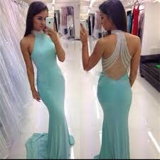 54 best long prom dresses images on pinterest mermaid prom