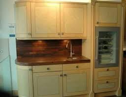 142 best u003d art deco kitchens u003d images on pinterest art deco