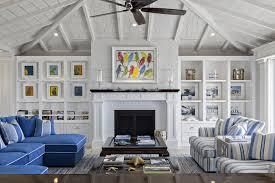 Artsy Home Decor Home Decor Fresh Artsy Home Decor Decor Modern On Cool Marvelous