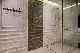 bathroom shower stalls ideas best ideas for bathroom shower stalls inspiration home designs
