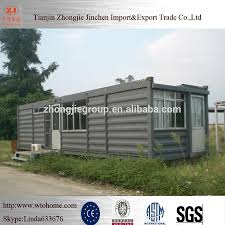 Panel Kit Homes Container Kit Homes Container Kit Homes Suppliers And