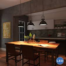 industrial pendant lights for kitchen dorado vvp21021bz 11 u2033 industrial led pendant architectural bronze