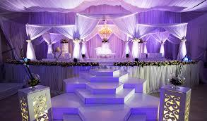 traditional wedding decor kzn wedding planning dream igbo gold