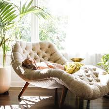 Chaise Lounges For Living Room Best 25 Chaise Lounge Bedroom Ideas On Pinterest Chaise Bedroom