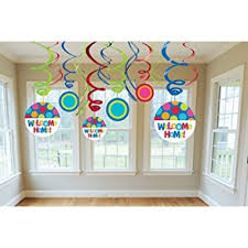 welcome home decoration ideas welcome back home decorating ideas