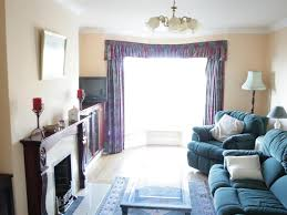 connemara beach house 5 star self catering clifden fivestar ie