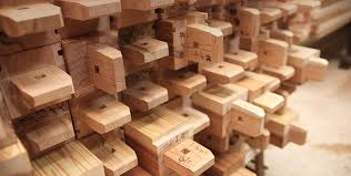 Types Of Wooden Joints Pdf by Japanese Master Craftsmen Dry Fitting Huge Insanely Complicated