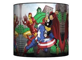 Avengers Wall Lights Marvel Bedroom Marvel Avengers Hulk Fist Led Wall Light Lamp New