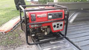 find more honda em5000s generator for sale at up to 90 off