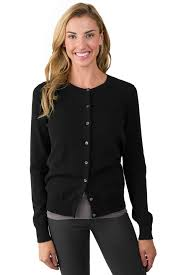 womens black cardigan sweater black button front cardigan sweater jennie liu