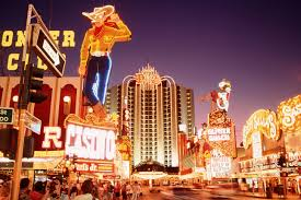 vintage las vegas sin city u0027s best retro sights