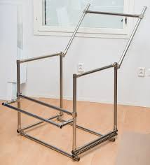 photography shooting table diy product photography table diy tube frame also see the verk flickr
