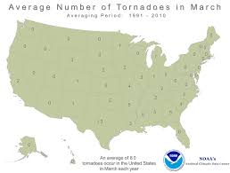 First Map Of United States by The Us Has More Natural Disasters Than Any Other Country In The