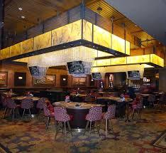 102 best room hotel ballrooms images on pinterest ballrooms