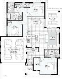 floor plans 2 story homes floor plans for 1 story homes rotunda info